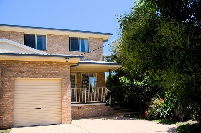 1a George Street, NSW 2324