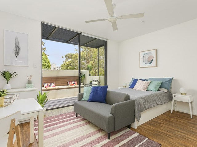 14 Botany Street, Bondi Junction NSW 2022