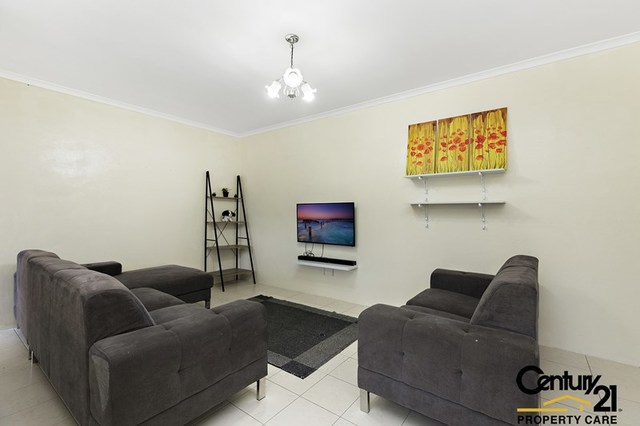 57/16 Derby St, Minto NSW 2566