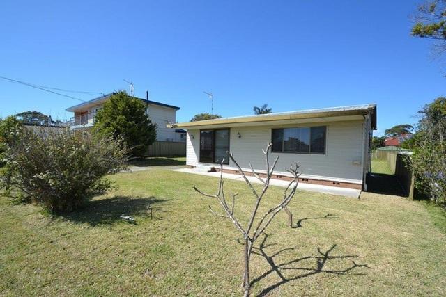 88 Scott Street, NSW 2535
