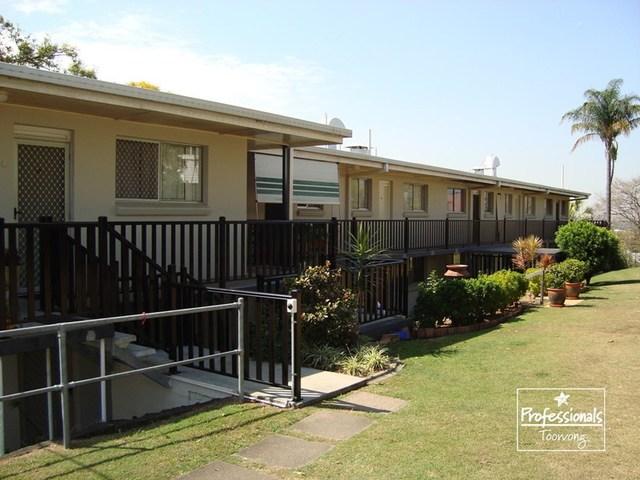 B4/32 Miskin Street, Toowong QLD 4066