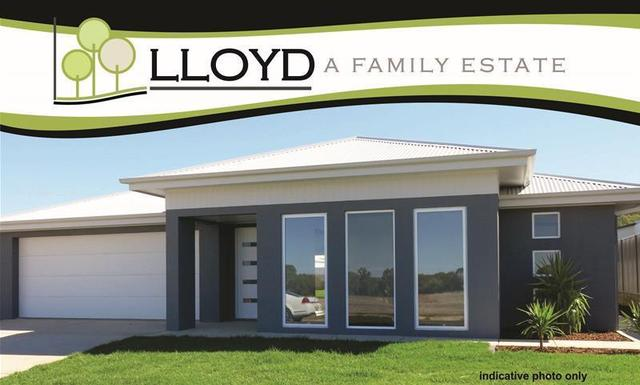 LOT/42 Hollows Crescent, NSW 2650