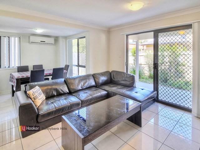 20/10 Highgrove Street, Calamvale QLD 4116