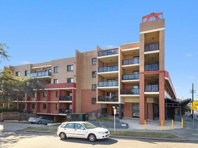 35/143 Parramatta Road, Concord NSW 2137