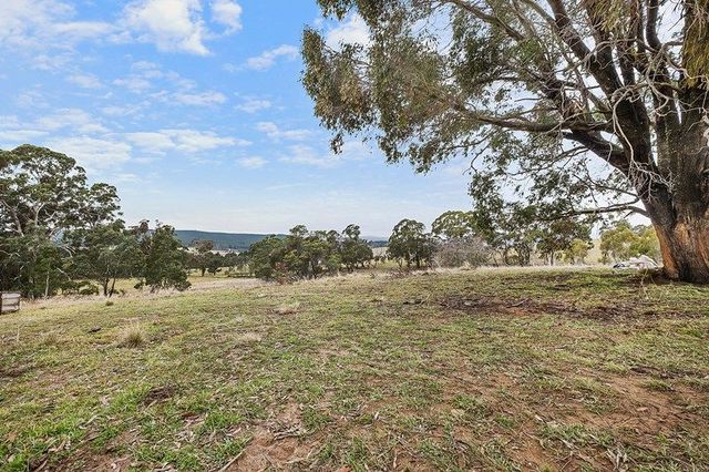 (no street name provided), NSW 2795