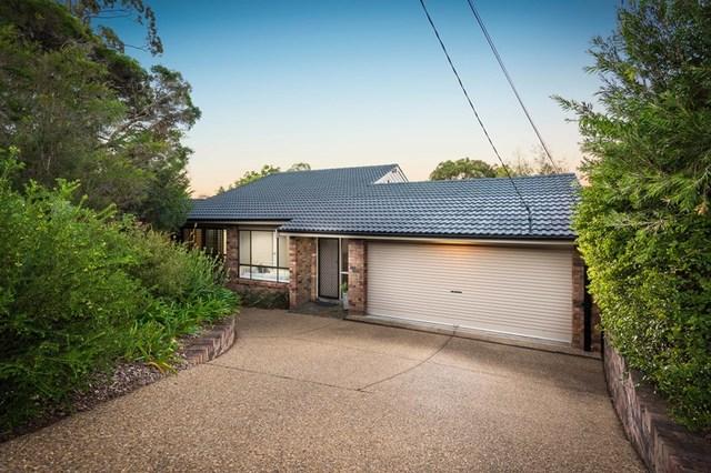45 Morrison Avenue, Engadine NSW 2233