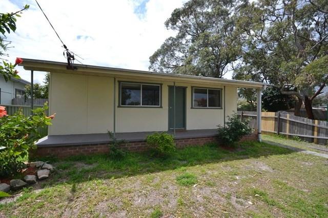 13a Mackenzie Avenue, Woy Woy NSW 2256