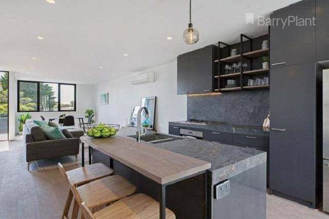 20a Park Street, Mordialloc VIC 3195