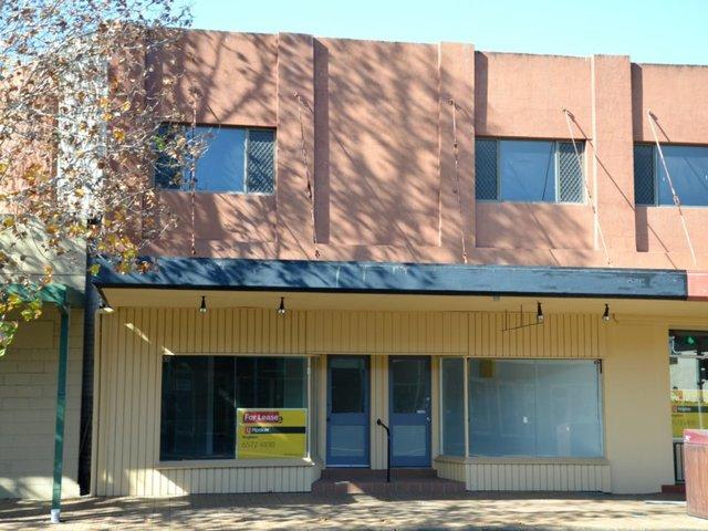 171 John Street, Singleton NSW 2330