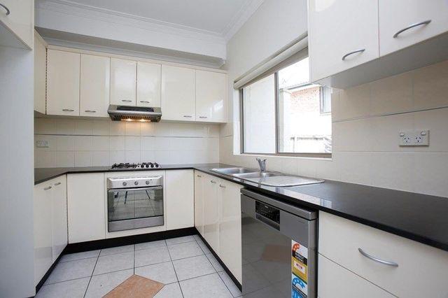 3/66 Hampden Road, NSW 2046