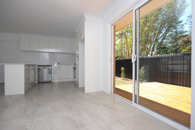 5/142 South Street, Tuncurry NSW 2428