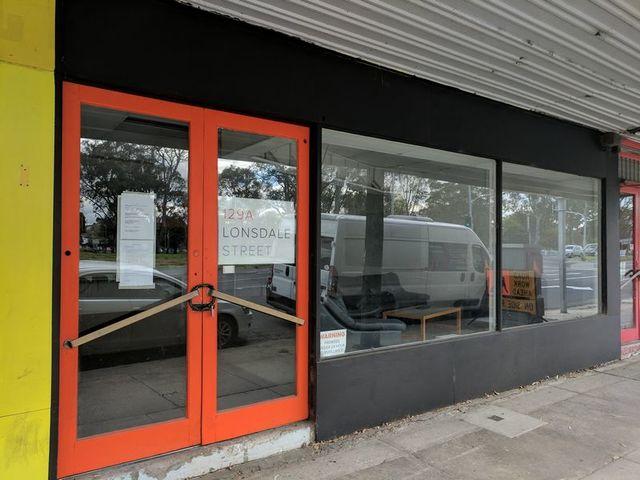 129A Lonsdale St, Dandenong VIC 3175