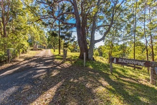71 The Bloodwoods Road Stokers Siding NSW 2484