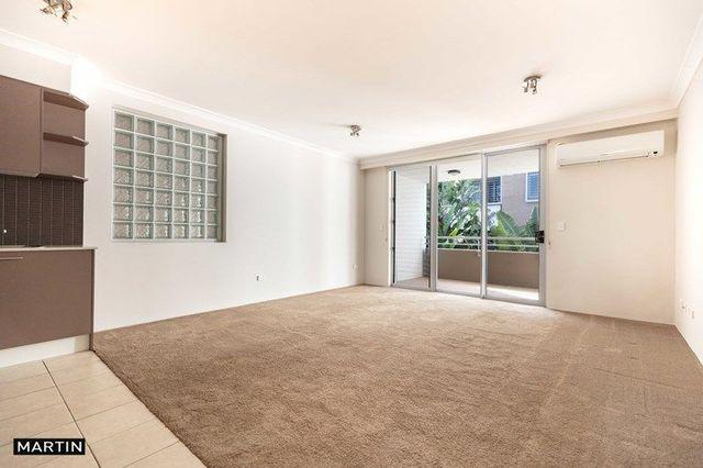 7/505 Bunnerong  Road, NSW 2036