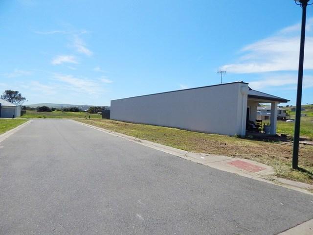 8/Lot 262/17 The Vines Drive, Normanville SA 5204