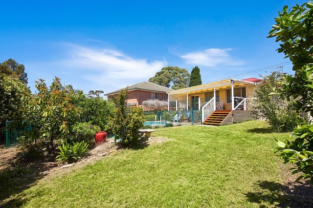 82 Turner Road, Berowra Heights NSW 2082