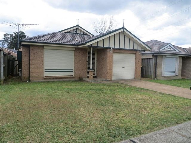 89 Monash Road, NSW 2767