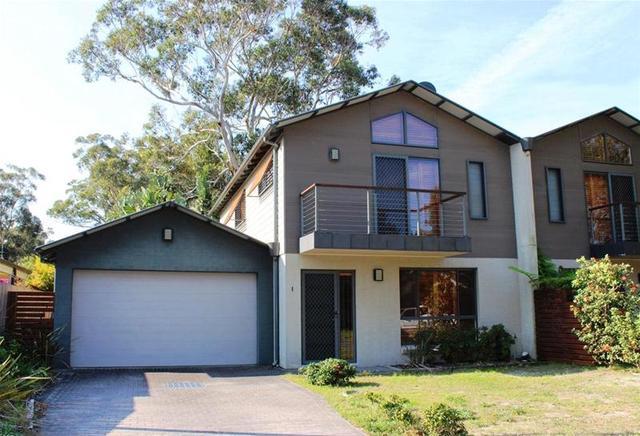 1/49 Mermaid Avenue, Hawks Nest NSW 2324