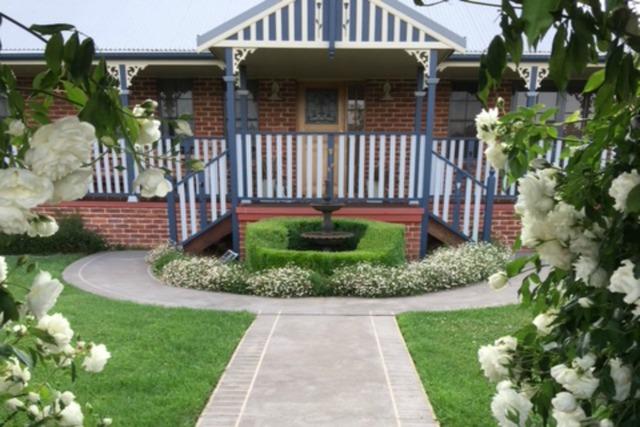 2 Hassall Circuit, Braidwood NSW 2622