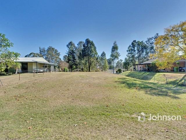 44 Spring Street, Jimboomba QLD 4280