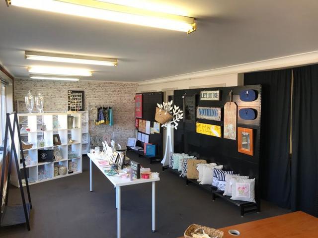No.  15/13-19 William Street, Orange NSW 2800