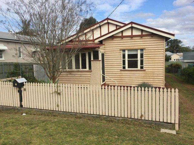 8 Cavell Street, QLD 4350