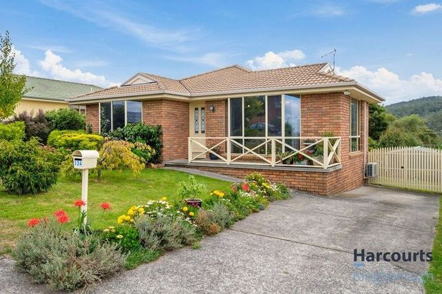 134 Willowbend Road, TAS 7050