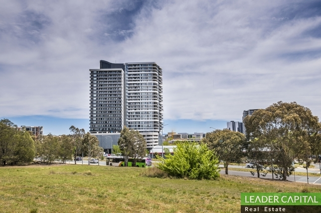 1515/120 Eastern Valley Way, ACT 2617