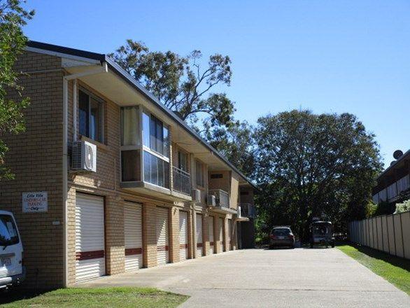 5/22 Lilla Street, Woody Point QLD 4019