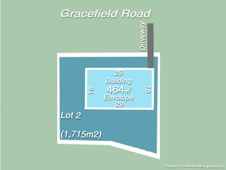 Lot 2 Gracefield Road