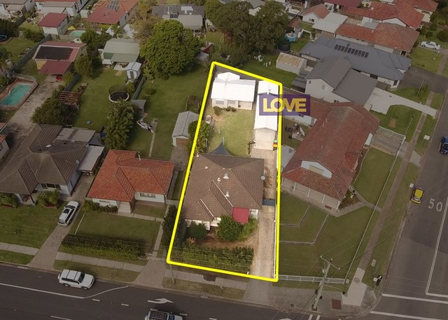 46 Hillsborough Road, Charlestown NSW 2290