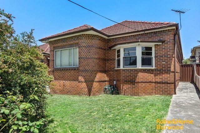 14A Kenilworth Street, NSW 2132