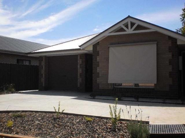 13A Redbanks Road, Willaston SA 5118