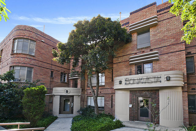 56 Darling Street, South Yarra VIC 3141
