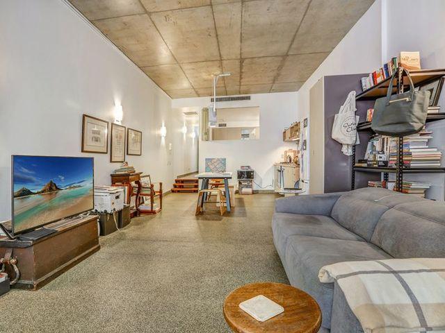 16 Skyring Terrace, QLD 4005