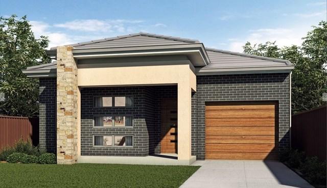 Lot  1096 Proposed Road, Jordan Springs NSW 2747
