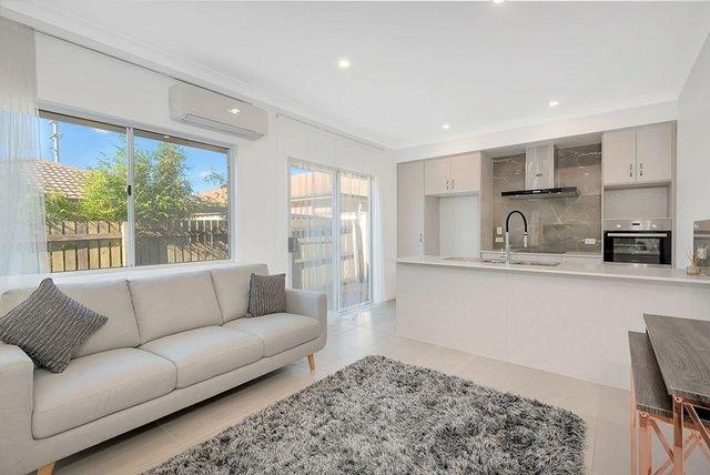 4 Strohfeldt Street, QLD 4350