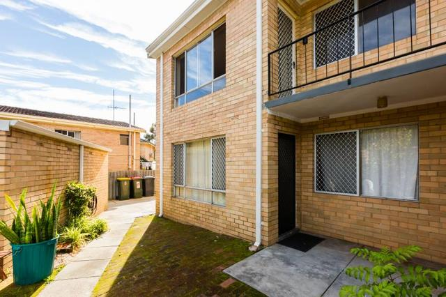 4/1 Millington Avenue, Daglish WA 6008
