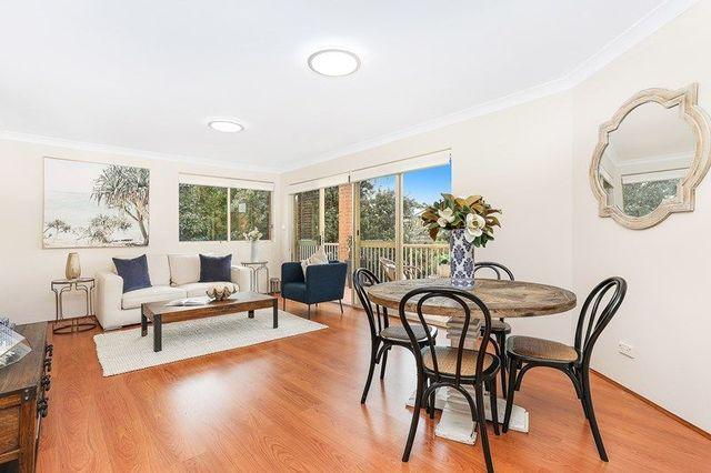 10/246-250 Maroubra Road, Maroubra NSW 2035