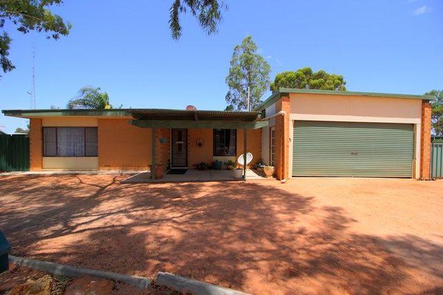 2 Napier Court, SA 5343
