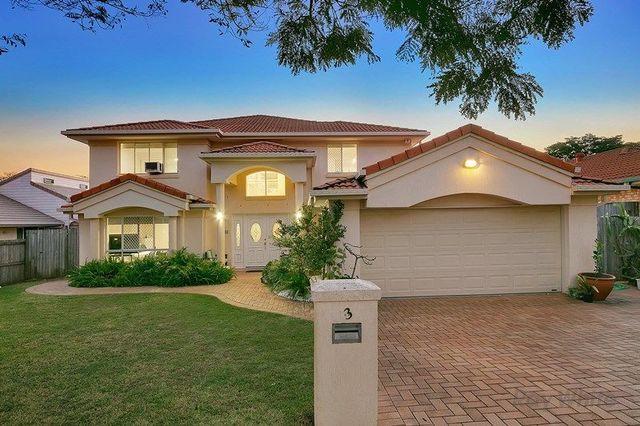 3 Charles Place, Runcorn QLD 4113