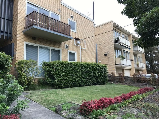 REF4003/82 Campbell Road, Hawthorn East VIC 3123