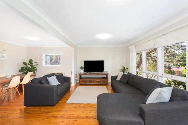 13 Gamut  Road, Engadine NSW 2233