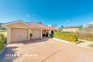 11 Macadamia Close