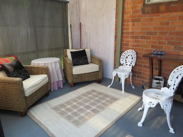 3/163 Church Street, Glen Innes NSW 2370