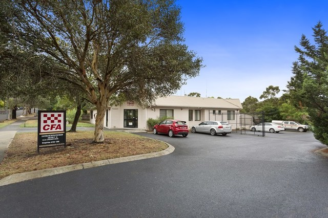 18-22 Lakeview Drive, Lilydale VIC 3140