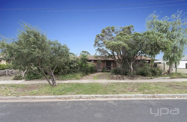 41 Monash Street, Melton South VIC 3338