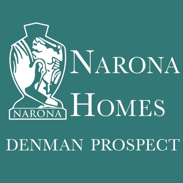 Narona Homes Denman Prospect - Narona Homes Denman Prospect, ACT 2611