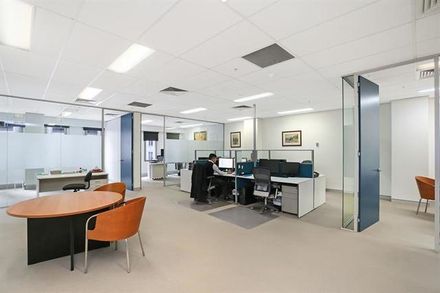 Suite 905, 5 Hunter Street, Sydney NSW 2000