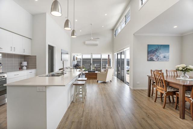 19 Seagrass Avenue, NSW 2540